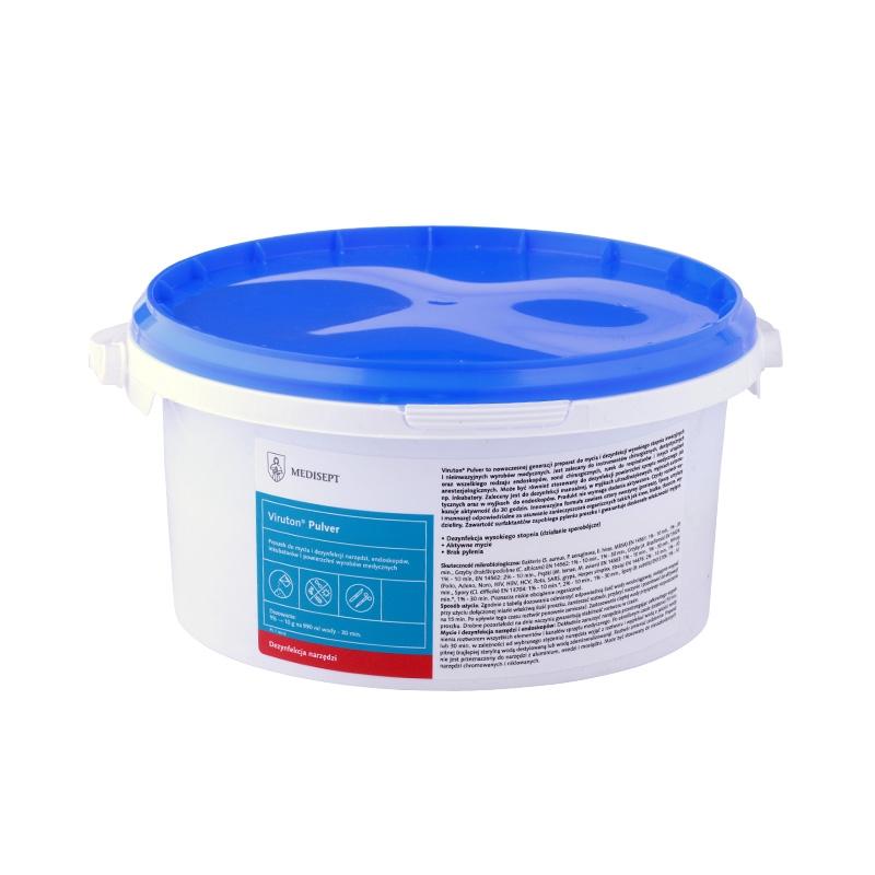 Viruton pulver 1 кг