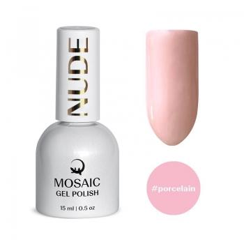 Porcelain gel polish 15 ml
