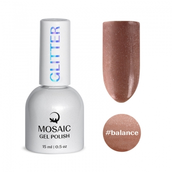 Balance gel polish 15 ml