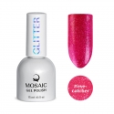 Eye-catcher gel polish 15 ml