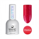 Festival gel polish 15 ml