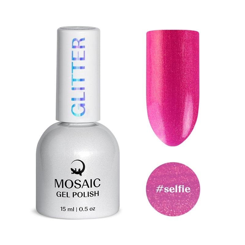 Selfie gel polish 15 ml
