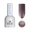 Star gel polish 15 ml