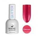 Success gel polish 15 ml