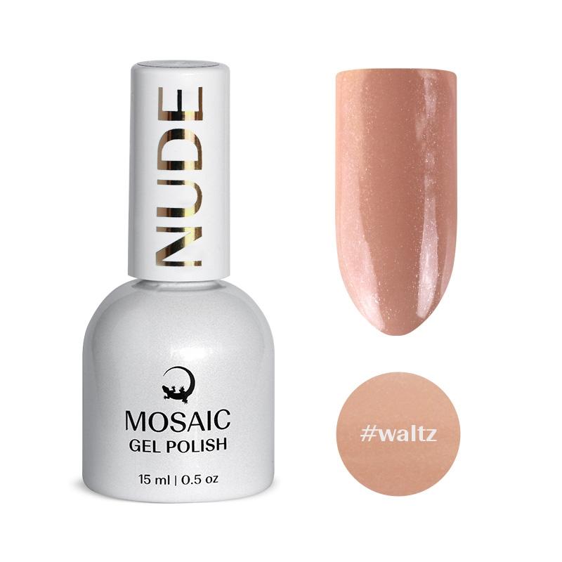 Waltz gel polish 15 ml