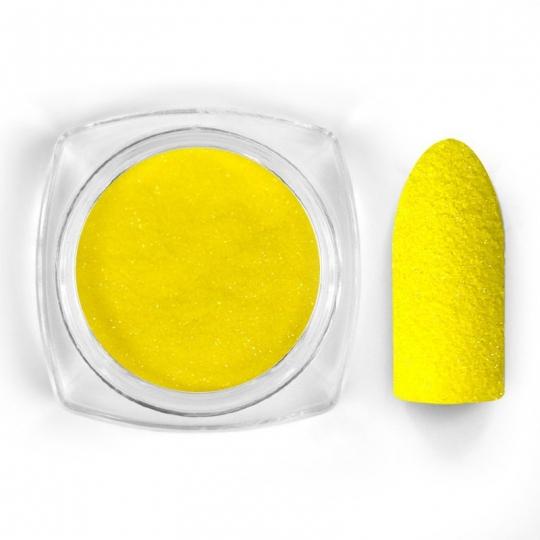 Сахар желтый 10 гр