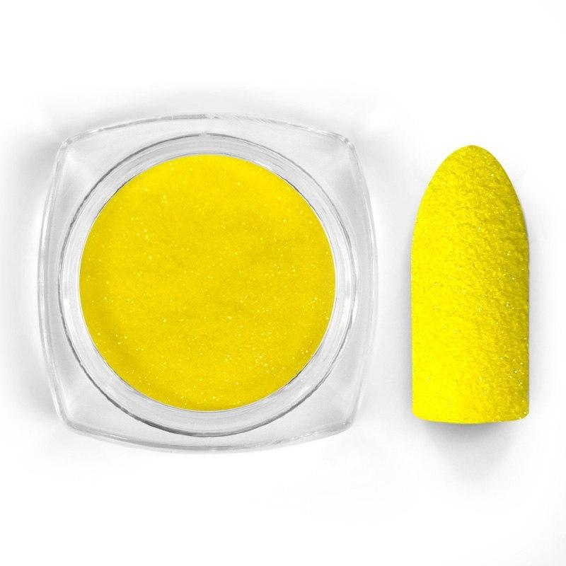 Sugar Yellow 10 gr