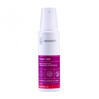 Velodes käte antiseptikum 250 ml