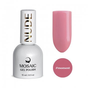 Moment gel polish 15 ml