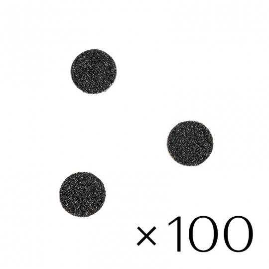 Refill rings 80 -15 mm. 100 pcs