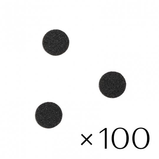 Refill rings 150 -15 mm. 100 pcs