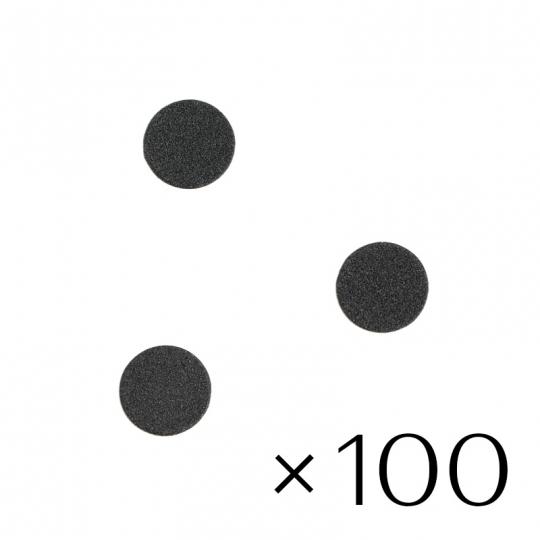 Refill rings 240 -15 mm. 100 pcs