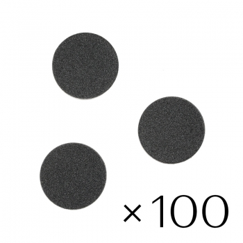 Lihvkettad 240- 25 mm. 100 tk