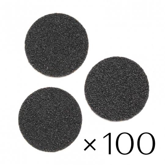 Refill rings 80 -35 mm. 100 pcs
