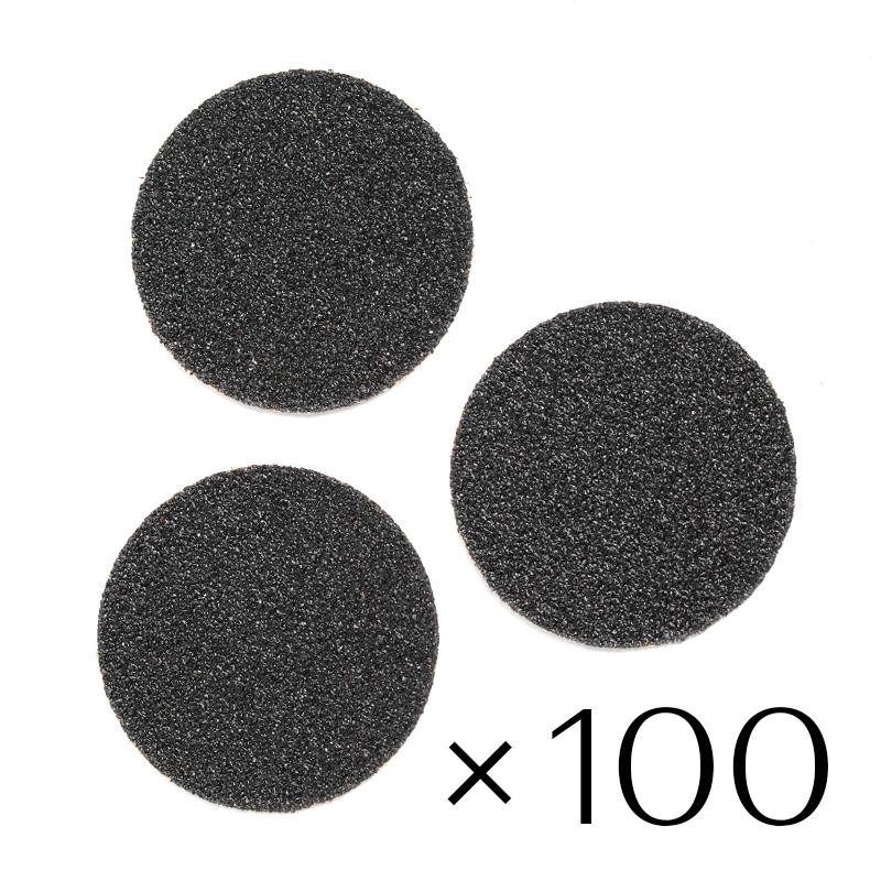 Lihvkettad 80- 35 mm. 100 tk