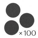 Lihvkettad 150- 35 mm. 100 tk