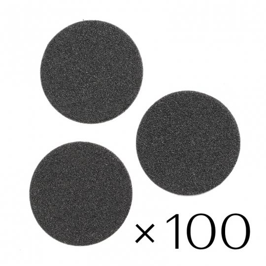 Refill rings 150 -35 mm. 100 pcs