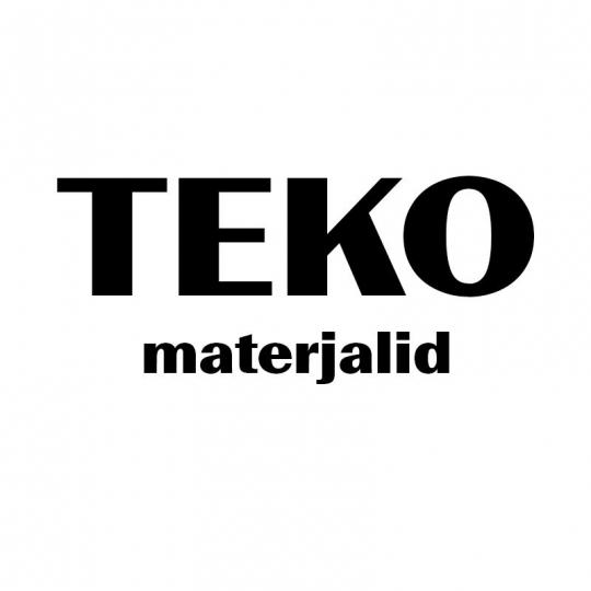 TEKO KES2 komplekt