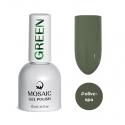 Olive spa geellakk 15 ml