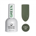 Olive spa gel polish 15 ml