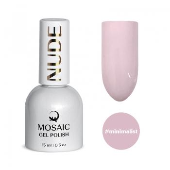Minimalist gel polish 15ml