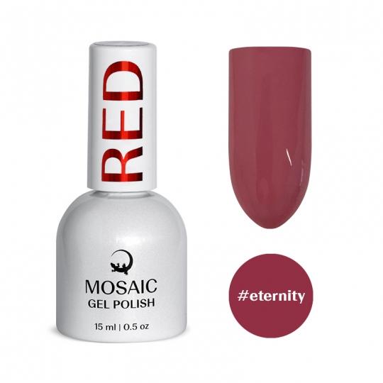 Eternity geellakk 15 ml