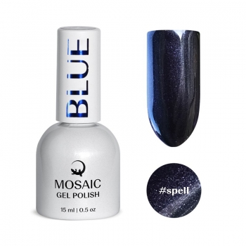 Spell gel polish 15 ml