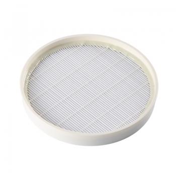 Фильтр для пылесоса А5