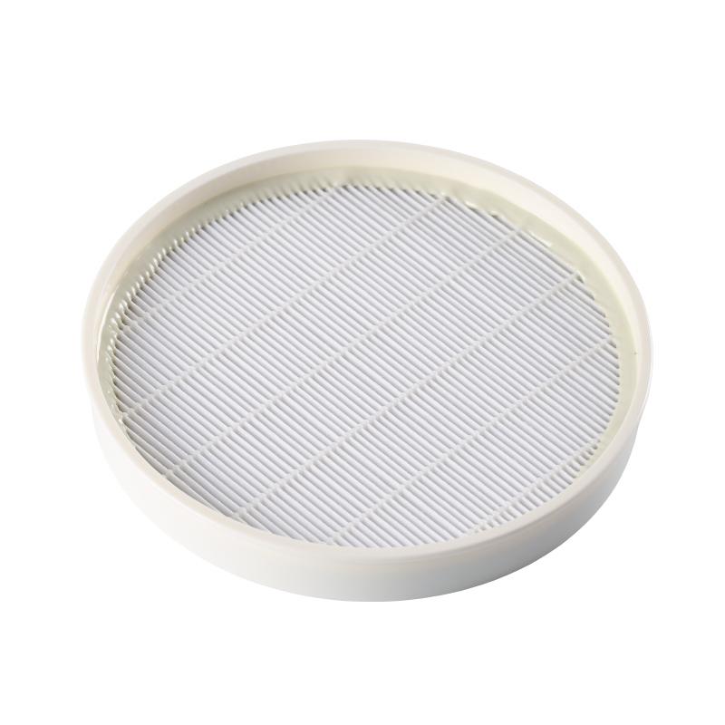 Filter A5 mudelile