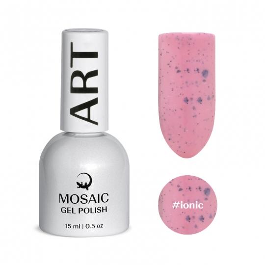 Ionic gel polish 15 ml