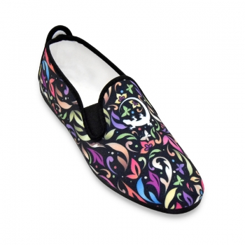 Footwear Mosaic Originals
