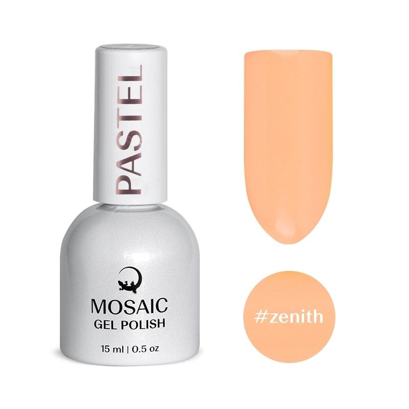 Zenith гель лак 15 ml