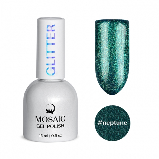 Neptune geellakk 15 ml