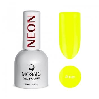 Ray gel polish 15 ml