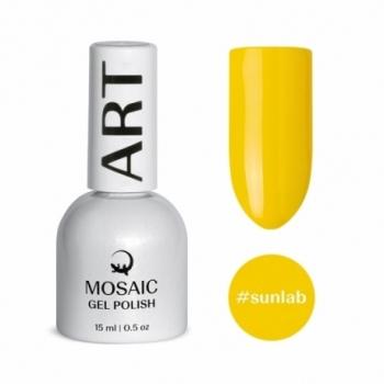 Sunlab gel polish 15 ml