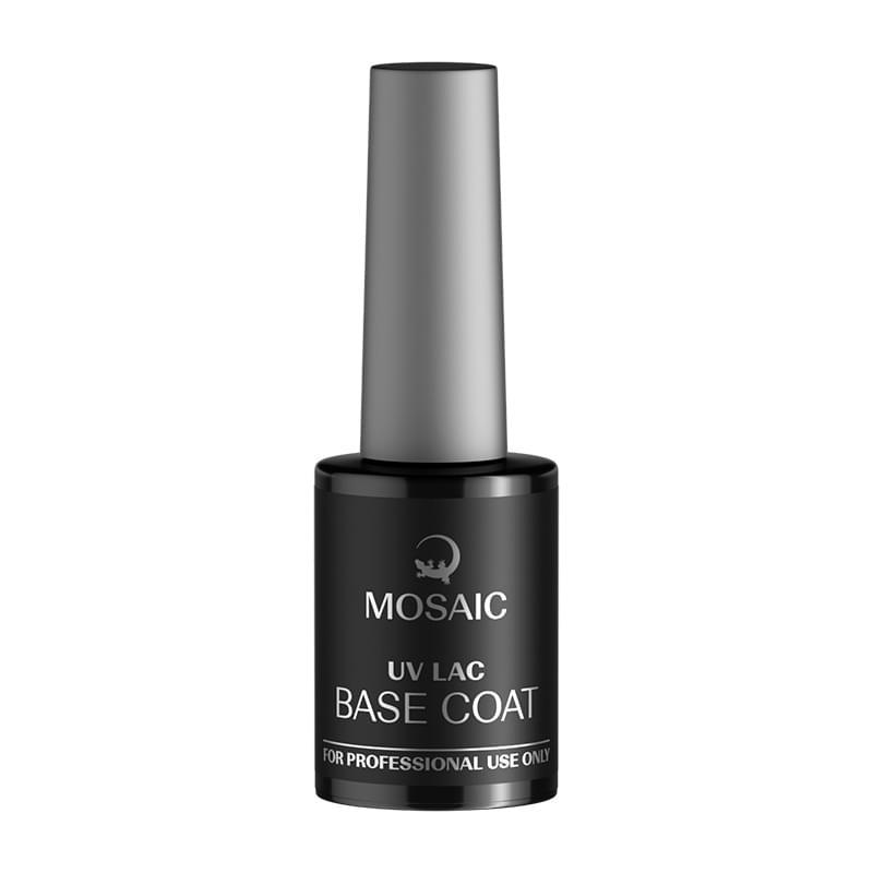 UV Lac Base coat