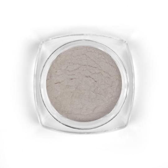 Violet silver