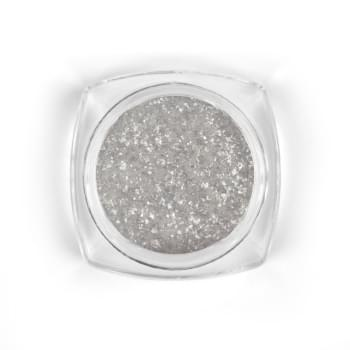 Silver mica
