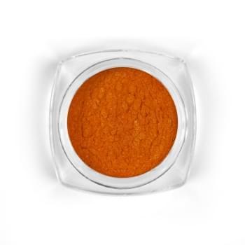 Oranž