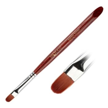 Express gel brush