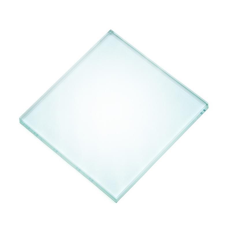 Klaasipalett
