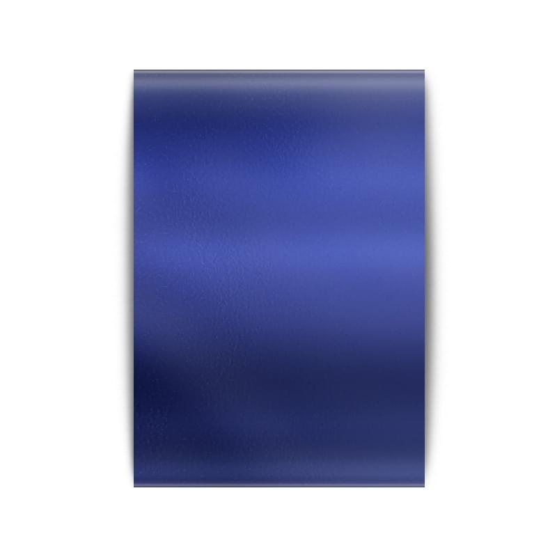 Sinine