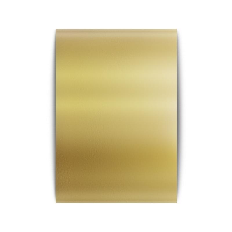 Läikiv kuld