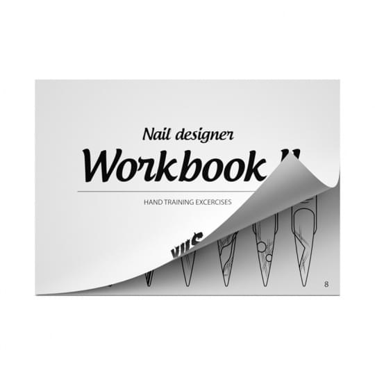 Workbook II