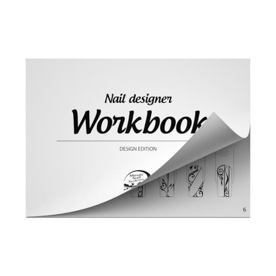 Workbook III