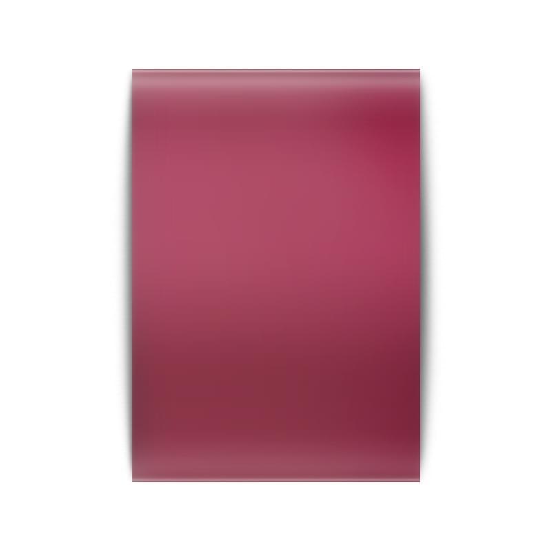Raspberry matt
