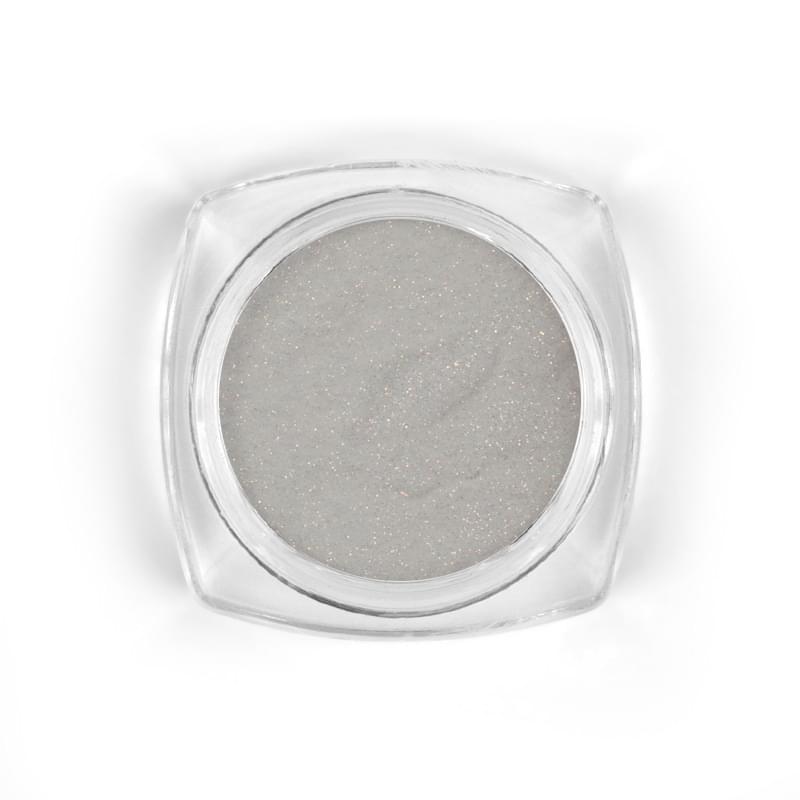 White-gold 10 gr