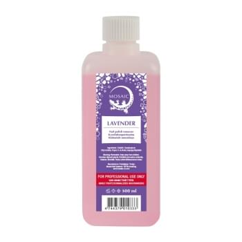 Lavender 500 мл