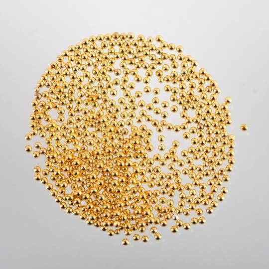 Kuldne sfäär