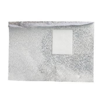 Foil wrap 100 pcs